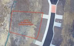 Lot 91 Spring Farm Estate, Kingston TAS