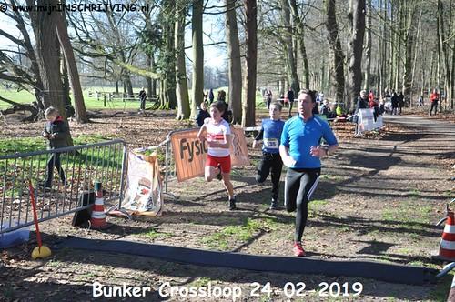 BunkerCross_24_02_2019_0101
