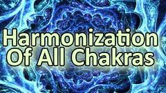 Stabilization Of The Biofield ✔ Harmonization Of All Chakras ✔ 432 Hz Binaural Beats (INFINITY_ZEN_RALAXXATION _MEDITATION) Tags: stabilization of the biofield ✔ harmonization all chakras 432 hz binaural beats