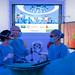 Primera intervenció quirúrgica teleassistida amb 5G_03
