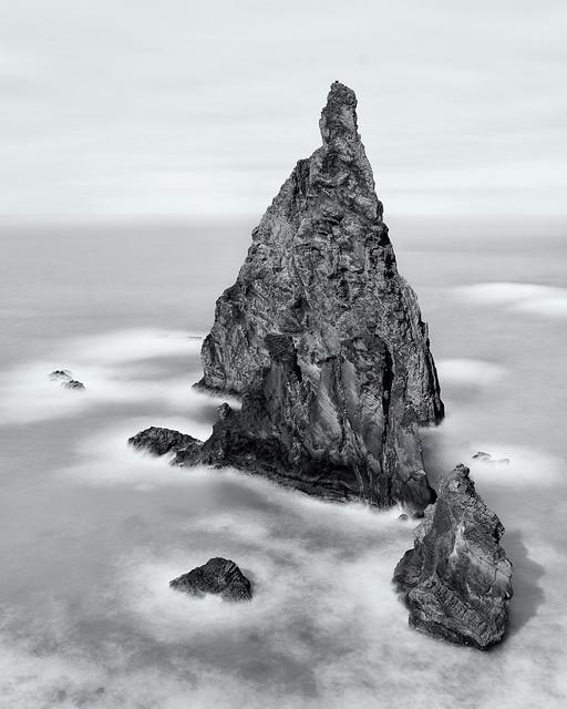 Madeira - Ponta do Rosto