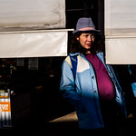 On the streets of Munich February 19 -19.jpg thumbnail