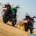 Bajaj-Dominar-400-vs-Royal-Enfield-Classic-500-2