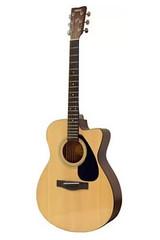 Yamaha FS100C Natural Acoustic Guitar (info.devmusical) Tags: yamaha guitar naturalguitar fs100c fs100cguitar yamahafs100c yamahaguitar acousticguitar
