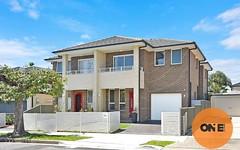 40A Ostend Street, Lidcombe NSW