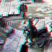 Boringen Station-Alexander Rotterdam 3D