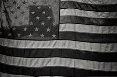 Frank on Walcot st (Daz Smith) Tags: dazsmith fujifilmxt3 xt3 fuji bath city streetphotography people candid citylife thecity urban streets uk monochrome blancoynegro blackandwhite mono usa flag starsandstripes robertfrank theamericans patriotic walcot street