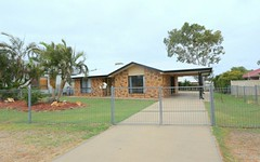 225 Wills St, Broken Hill NSW