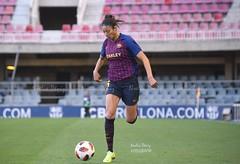 DSC_0612 (Noelia Déniz) Tags: fcb barcelona barça femenino femení futfem fútbol football soccer women futebol ligaiberdrola blaugrana azulgrana culé valencia che