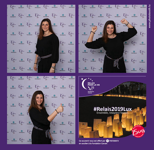 Relais2019Lux_Photobooth (656)