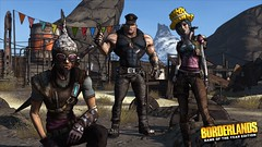 Borderlands-Game-of-the-Year-Edition-290319-003