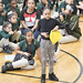 Black History, Lower School, Community Meeting
