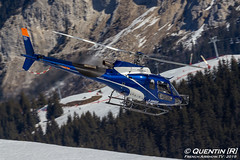 Image0007   Fly Courchevel 2019 (French.Airshow.TV Quentin [R]) Tags: flycourchevel2019 courchevel frenchairshowtv helicoptere canon sigmafrance