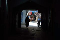 Nel Souk (Valentina Nappini) Tags: essaouira marocco africa souk nikon d3200