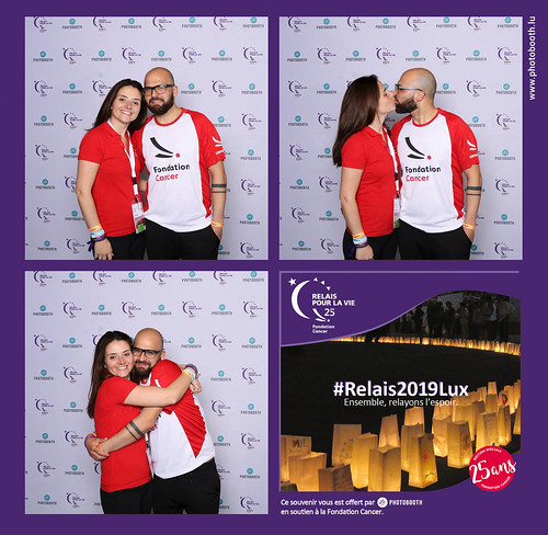 Relais2019Lux_Photobooth (584)