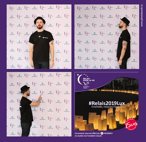 Relais2019Lux_Photobooth (269)