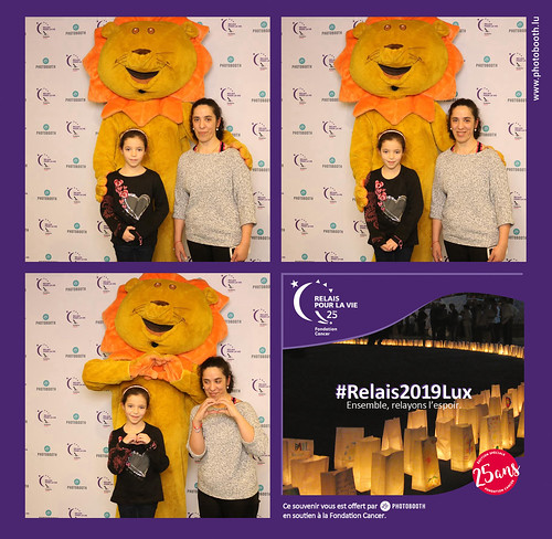 Relais2019Lux_Photobooth (233)