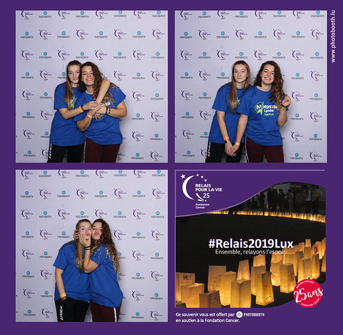 Relais2019Lux_Photobooth (956)