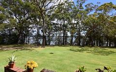 241 Walmer Avenue, Sanctuary Point NSW