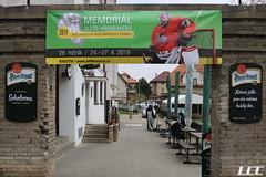 Brigáda před Memoriálem Aleše Hřebeského 2019 (LCC Radotín) Tags: alešhøebeskýmemorial memoriálalešehøebeského ahm memoriálalešehřebeského alešhřebeskýmemorial