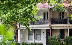 2 Richards Avenue, Surry Hills NSW