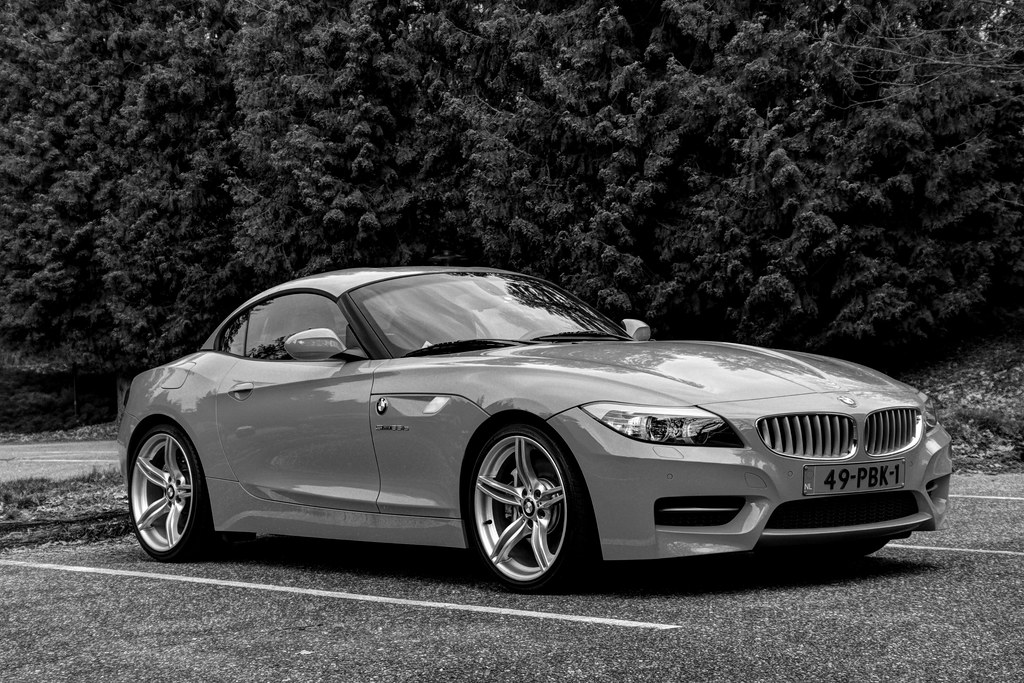 The World S Most Recently Posted Photos Of Bmw And Cabriolet