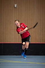 _DSC1720 (Wårgårda IBK) Tags: floorball innebandy wikb wårgårdaibk avslutning vårgårda fest
