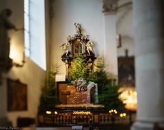 20181222_Act24_MaxKirche_Ddorf-1008 (Zip Zipsen) Tags: maxkirche viewcamera actusmini actus24mm cambo cathedrals