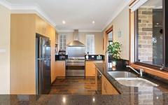 12 Weston Place, Kiama NSW