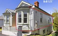 2/334 Liverpool Street, West Hobart TAS