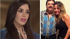 Kate del Castillo reta a Emma Coronel con uso de la marca 'El Chapo' (HUNI GAMING) Tags: kate del castillo reta emma coronel con uso de la marca 'el chapo'