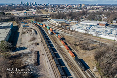 NS 6986 | EMD SD60E | NS Memphis District West End (M.J. Scanlon) Tags: business capture cargo commerce container dji digital drone emd engine freight horsepower imnme intermodal kcjunction landscape locomotive logistics mjscanlon mjscanlonphotography mavik2 mavik2zoom memphis merchandise mojo move ns6986 nsmemphisdistrict outdoor outdoors photograph photographer picture quadcopter rail railfan railfanning railroad railroader railway sd60e scanlon super tennessee track train trains transport transportation upimnme westend wow ©mjscanlon ©mjscanlonphotography