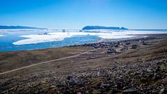 Qaanaaq, Greenland (802701) Tags: 2017 201707 43 arctic arcticcircle arcticregion avannaata em5 greenland grønland july july2017 kalaallitnunaat mft micro43 midnightsun newthule northamerica omd omdem5 olympus olympusomdem5 qaanaaq qaasuitsup themidnightsun thule fourthirds island microfourthirds midnight mirrorless naturalworld nature north northern outdoors photography polar summer sun thefarnorth thefrozennorth travel travelling
