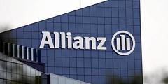 Allianz Assurances recrute 7 Profils (Casablanca) (dreamjobma) Tags: 012019 a la une allianz assurance maroc emploi et recrutement audit interne contrôle de gestion banques assurances casablanca commerciaux finance comptabilité informatique it qualité superviseur recrute