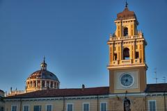 Parma, Italia