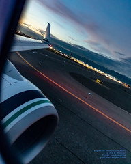 Looking Back at Ted Stevens International Airport at 1 AM, 1 July (AvgeekJoe) Tags: 737990 737990erwl alaska alaska114 alaskaair alaskaairlines alaskaflight114 anchorageinternationalairport boeing737 boeing737900 boeing737990 boeing737990erwl d5300 dslr jetliners n423as nikon nikond5300 panc tedstevensanchorageinternationalairport usa aircraft airplane airport aviation jetliner plane