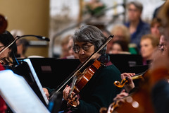 Generale_S1-50 (begeleidingsorkestnoordholland) Tags: gabriel olthof begeleidingsorkestvoornoordholland
