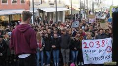 Schulstreik_Konstanz_2019160