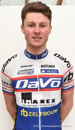 Davo United Cycling Team (46)