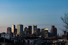 DMP_0168 (alohadave) Tags: boston clearsky dorchesterheights massachusetts northamerica pentaxk3 places season sky southboston suffolkcounty sunset thomaspark unitedstates winter smcpda60250mmf4edifsdm