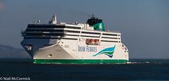 IMG_1709 (Niall McCormick) Tags: dublin port
