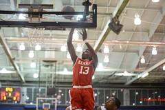 2018-19 - Basketball (Boys) - Bronx Borough Champs - John F. Kennedy (44) v. Eagle Academy (42) -093 (psal_nycdoe) Tags: publicschoolsathleticleague psal highschool newyorkcity damionreid 201718 public schools athleticleague psalbasketball psalboys basketball roadtothechampionship roadtothebarclays marchmadness highschoolboysbasketball playoffs boroughchampionship boroughfinals eagleacademyforyoungmen johnfkennedyhighschool queenscollege 201819basketballboysbronxboroughchampsjohnfkennedy44veagleacademy42queenscollege flushing newyork boro bronx borough championships boy school new york city high nyc league athletic college champs boys 201819 department education f campus kennedy eagle academy for young men john 44 42 finals queens nycdoe damion reid
