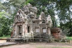 Angkor_Chau_Say_Tevoda_2014_29