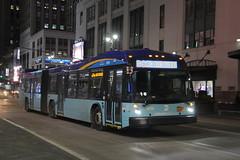 IMG_4703 (GojiMet86) Tags: mta nyc new york city bus buses 2018 lf60102 lfs lfsa 5518 m34 sbs select service 34th street 7th avenue