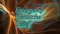 Emergency Headache Relief ✔ cellular level Effects ✔ Binaural Beats (INFINITY_ZEN_RALAXXATION _MEDITATION) Tags: emergency headache relief ✔ cellular level effects binaural beats