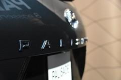 2020 Hyundai Palisade (Matthew P.L. Stevens) Tags: 2020 hyundai palisade toronto autoshow 2019 canadian international auto show