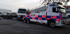 IMG-20190211-WA0016 (JAMES2039) Tags: volvo fm12 ca02tow fh13 globetrotter pn09juc pn09 juc tow towtruck truck lorry wrecker rcv heavy underlift heavyunderlift 8wheeler 6wheeler 4wheeler frontsuspend rear rearsuspend daf lf cf xf 45 55 75 85 95 105 tanker tipper grab artic box body boxbody tractorunit trailer curtain curtainsider tautliner isuzu nqr s29tow lf55tow flatbed hiab accidentunit iveco mediumunderlift au58acj ford f450 renault premium trange cardiff rescue breakdown night ask askrecovery recovery scania bn11erv sla superlowapproach demountable