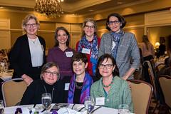 WGB Womens' Empowerment Luncheon 2019 ES v-50