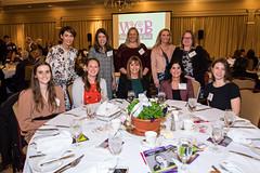 WGB Womens' Empowerment Luncheon 2019 ES v-51