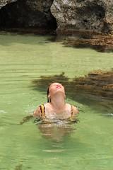 146 (boeddhaken) Tags: pinay beautifulpinay cutepinay hotpinay pinaymodel sexypinay asianmodel asianbeauty asianwoman asiangirl asian sexyoutfit sexybabe sexylips sexygirl sexymouth sexywoman sexybathingsuite sexyswimsuite yellowbathingsuite yellowswimsuite yellow paradise naturalpool pool darkhair brunette wet water youngwoman dreamwoman sensualwoman sensualpose sensual beautifulwoman hotwoman woman seductivewoman filipinawoman pretywoman mostbeautifulgirl mostbeautifulwoman cutegirl prettygirl lovelygirl dreamgirl perfectgirl beautifulgirl filipinagirl filipina filipinamodel philippina beautifulbody hotbody magnificentbody wetbody sexybody perfectbody wonderfulbody greatmodel model hotmodel longlegs beautifullegs dive underwater